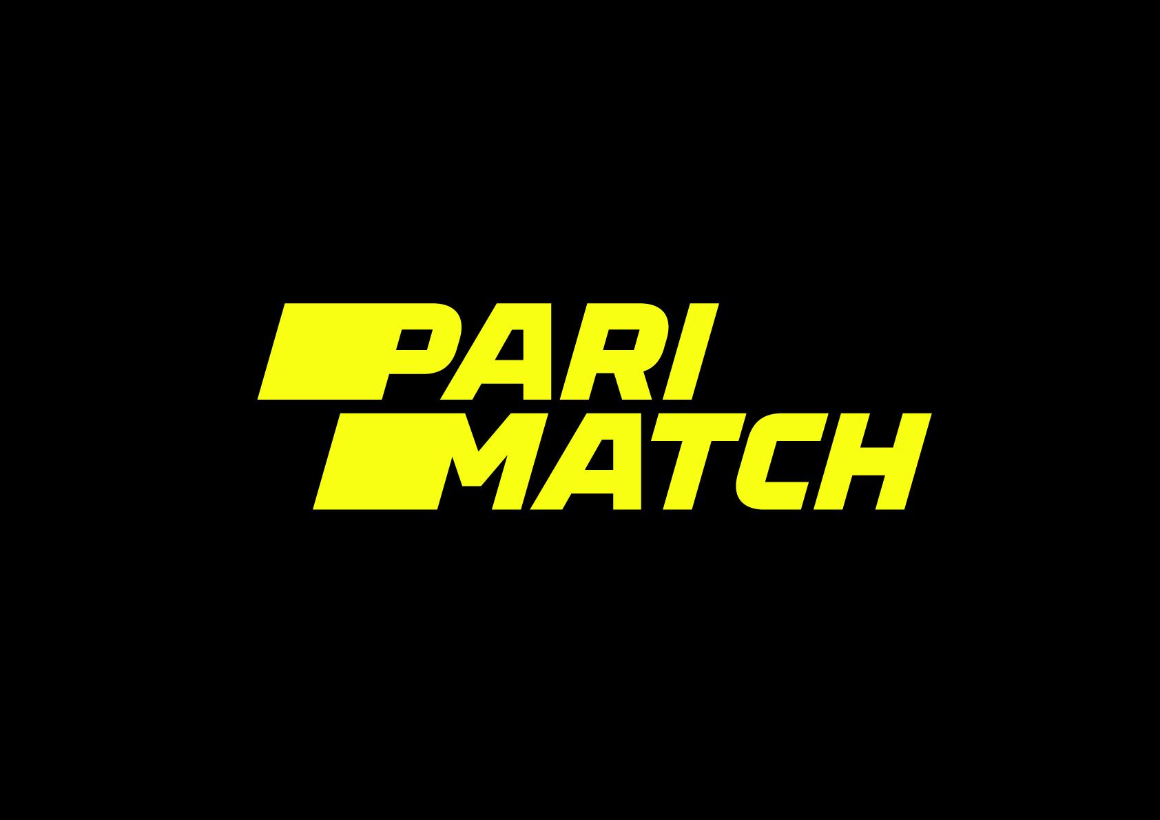 Betting on Virtual Sports at Parimatch