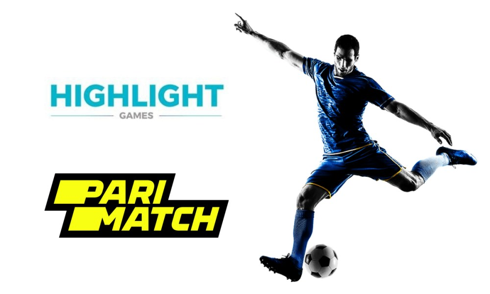 An Ultimate Guide on Parimatch Soccer Betting