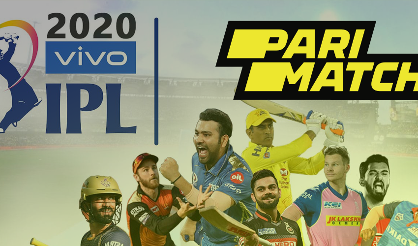 IPL Online Betting