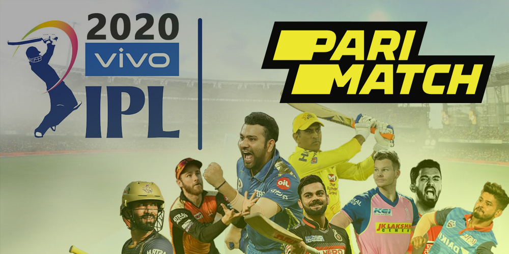 Why Parimatch is the Best Choice for IPL Betting?