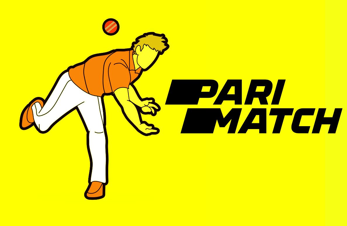 Online Cricket Betting at Parimatch
