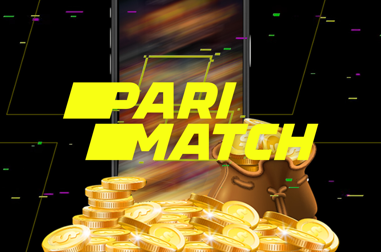 How to Make Payments at Parimatch?