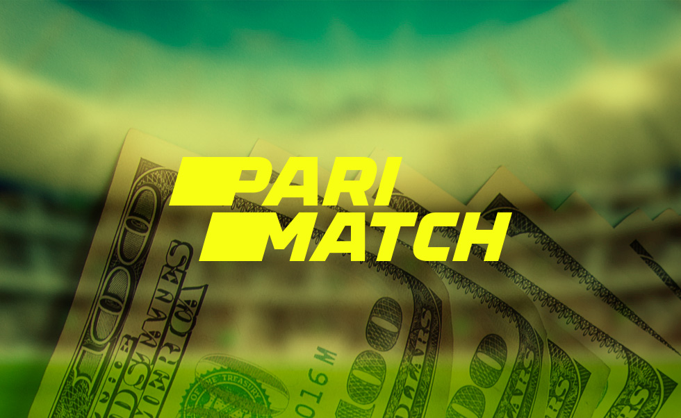 How to Make More Money in Sports Betting at Parimatch?
